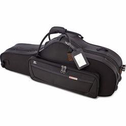 Protec PB-305CT Tenor Sax Case XL