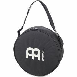 Meinl MPAB-10 Pandeiro Bag