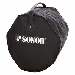 Sonor THM1412 Transport Bag