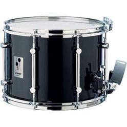 Sonor MB1210 CB Parade Snare Drum