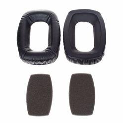 beyerdynamic EDT 100S Ear Pads