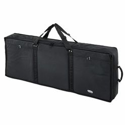 Thomann Keyboard Bag 4