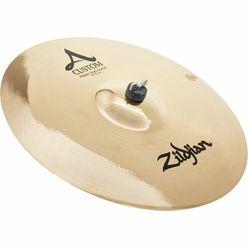 "Zildjian 18"" A-Custom Projection Crash"