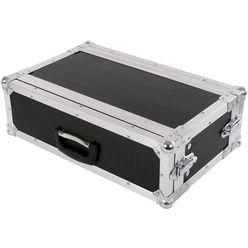 Thon Rack 3U Eco II Compact 23