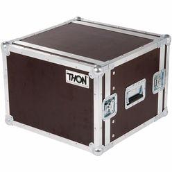 Thon Rack 8U Live 40