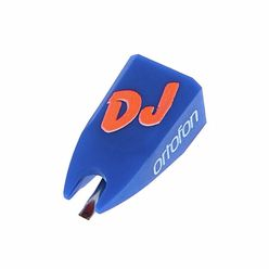 Ortofon DJ/S Spare Stylus
