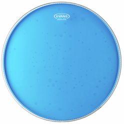 "Evans Hydraulic 22"" Drum Head Blue"