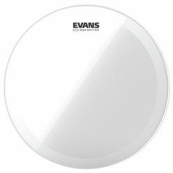 """Evans EQ4 Clear 22"""" Bass Drum Head"""