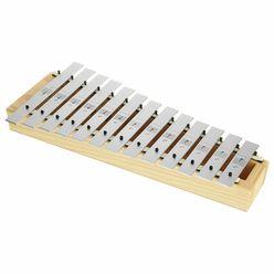 Sonor AGP Alto Glockenspiel