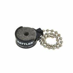 Pro Mark R22 Cymbal Chain (Rattler)