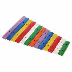Goldon Xylophone Model 11205