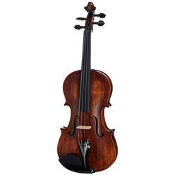 Stentor SR1884 Violin Arcadia Antik