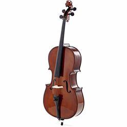 Stentor SR1108 Cello Student II 1/8