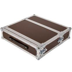 Thon Wireless-Systems Case 2U