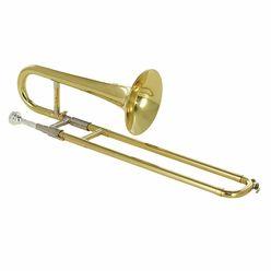 Thomann SL 5 Soprano Trombone