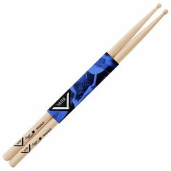 Vater Piccolo Maple Drum Sticks Wood