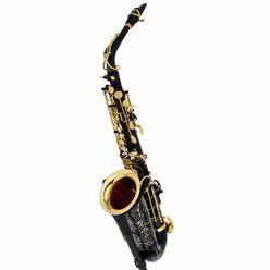 Selmer SE-A2B Black Alto Sax