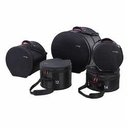 Gewa SPS Drum Bag Set Fusion