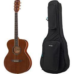Harley Benton Blues Guitar Set 1