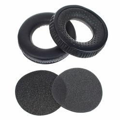 beyerdynamic EDT C-One Ear Pads Black