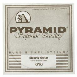 Pyramid 010 Single