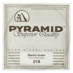 Pyramid 018
