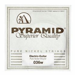 Pyramid 036