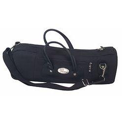 Precieux RB 26130B Trumpet Bag