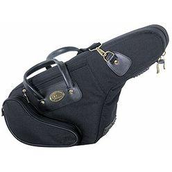 Precieux RB 26115B Alto Saxophone Bag