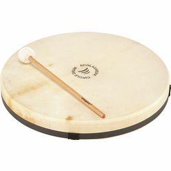 Schlagwerk RTC49 Circle Drum