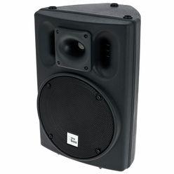 the box PA 110