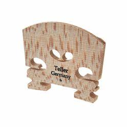 Teller No.06 Violin Bridge 4/4