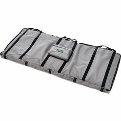 Clearsonic C2466 (C5) Bag