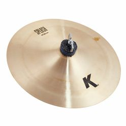 "Zildjian 10"" K-Series Splash"