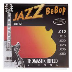Thomastik BB112