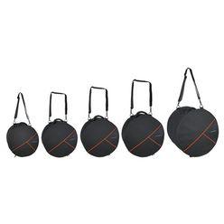 Gewa Premium Drum Bag Set Fusion 1