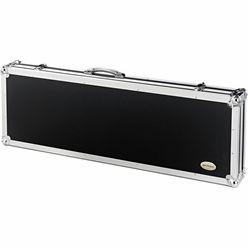 Rockcase RC10805B Flightcase Bass