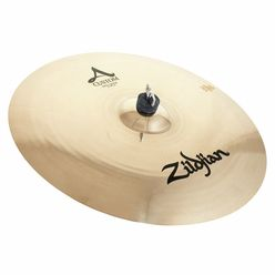 "Zildjian 17"" A-Custom Fast Crash"