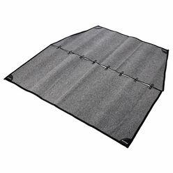 Rockbag DT22 Drum Carpet