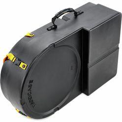 """Hardcase HCFFSK 14"""" Snare Case"""