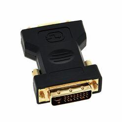 Thomann DVI/ VGA Adapter