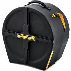 Hardcase HN15T Tom Case