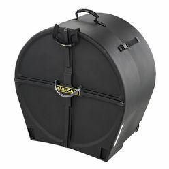 Hardcase HN24B Bass Drum Case