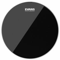 """Evans 18"""" Hydraulic Black Tom"""