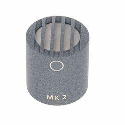 Schoeps MK2 g