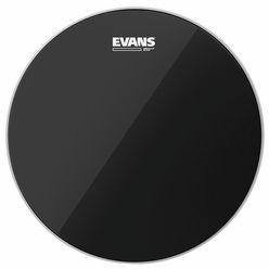 "Evans 18"" TomTom Resonant Head Black"