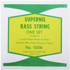 La Bella Supernil No.1006