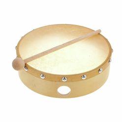 Sonor CGHD8N Hand Drum