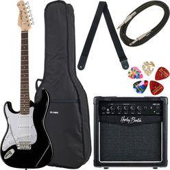 Thomann Guitar Set G45 LH