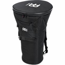 Meinl MDJB-M Djembe Bag Medium